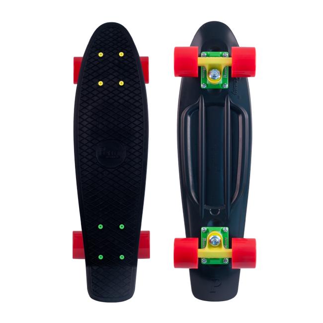 penny skateboard 22 inch